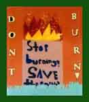 "thumbnail: ""Stop Burning, Save the Earth"""